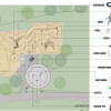 New Bryn Mawr And D'Elia Playground Parks Announced