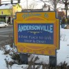 Upcoming Andersonville Holiday Traditions, What's Yours?