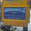 "Andersonville In ""Best 10″ Chicago Shopping Destinations By USA Today"