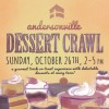 Local Desserts Take Center Stage In Andersonville Next Weekend