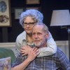 Raven Theatre's New Play Tackles The Topic Of Aging