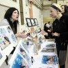 DIY Trunk Show Brings 130 Artisans To The Armory