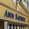 Saying Goodbye To Ann Sather Andersonville
