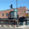 The Edgewater Lounge For Sale, Includes Building's Resident Ghost
