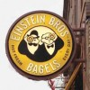 Einstein Bros Bagels In Andersonville Closing, Company Downsizes Nationwide