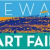 Big Weekend In Our Community, Fall Art Fair and Edgewater 5K Run/Walk