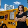 Fido to Go! Our Favorite Pet Food Truck Coming Soon