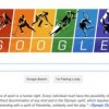 Google Shows Support Of GLBT Athletes In Sochi