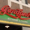 Giordano's Unveils Grand Opening Date Which Will Benefit Water Tower Fund
