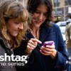 New Lesbian Dating Webseries Set In Andersonville
