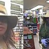 Female Bank Robbery Bandit Hits North Side TCF Banks Including Edgewater