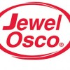 Jewel-Osco Re-Grand Opens 2 Remodeled Stores In Edgewater