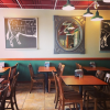 Burger Philosophy Owners Opening 'Little Bad Wolf' On Bryn Mawr