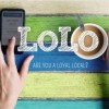 LoLo Comes To The Andersonville Strip, Rewards Local Shopping