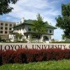 Loyola Works To Reduce Growing Trend Of Violent Crime Around Campus