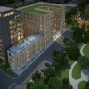 New Details Released About Proposed Edgewater Medical Center Project
