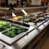 Mariano's at Foster and Sheridan Fails Inspection But Remains Open