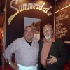 First Look At New Summerdale Restaurant, Opens Tonight