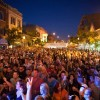 Andersonville Midsommarfest Community Meeting Planned To Discuss Big Changes For the 50th Anniversary