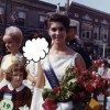 Miss Andersonville Pageant Is Resurrected! More Than The Typical Beauty Queen