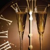 Ring In The New Year With One Of These Edgewater Parties