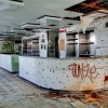 Vicariously Explore the Abandoned Edgewater Hospital with Urban Explorers Matt Tuteur and Eric Holubow