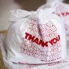 Chicago Plastic Bag Ban Starts Next Week, What's In Store?