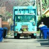 Edgewater Woman Takes On Landlords Ignoring Recycling Laws