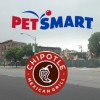 Chipotle And PetSmart To Anchor New Foster/Broadway Strip Mall
