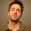 Man Charged With Attempted Murder In Andersonville Walgreens Shooting