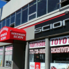 Northside Toyota Likely To Move Out Of Edgewater, Future CTA Red Line Project Blamed