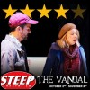 """Edgewater Theaters Produce Work for the Visually Impaired: Steep's """"The Vandal"""""""