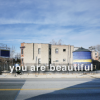 Andersonville May See Large-Scale Art Installations Pop Up Soon, 'You Are Beautiful'