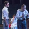 "Raven Theatre Reveals the Morality and Ethics of Arthur Miller's ""All My Sons"""