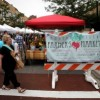 Area Farmers Markets Pop Up For 2015