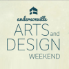 Celebrate Local Art and Design In Andersonville This Weekend