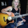 American Idol To Indie Hero. Crystal Bowersox Talks Edgewater, Motherhood and Patsy Cline