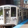 CTA Purple Line Work Starts Thursday, May Cause Heavy Traffic and Noise In Edgewater