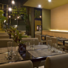 HERB Bringing Edgewater Fine Dining Thai Food