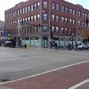 Three New Businesses Transforming Andersonville's Busiest Intersections