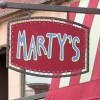 Marty's Martini Bar Anticipated Expansion Canceled