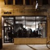New Menswear Store Introduces Fresh Brands to Clark Street