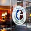 La Colombe Coffee Opening In Andersonville At Clark And Foster