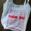 Chicago Bans Plastic Bags, Edgewater Leaders Comment