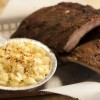 Rustic BBQ joint sets up shoppe in Andersonville
