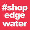 #ShopEdgewater Campaign Highlights Why We Love Shopping Local