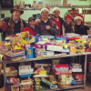Andersonville's Care For Real Toy Drive To Serve About 800 Children