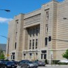 Trumbull School Is Officially Sold, Brings In Highest Dollar Amount Of Any Closed CPS Building