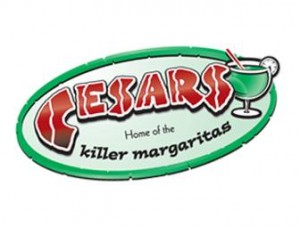 Cesar's Killer Margaritas