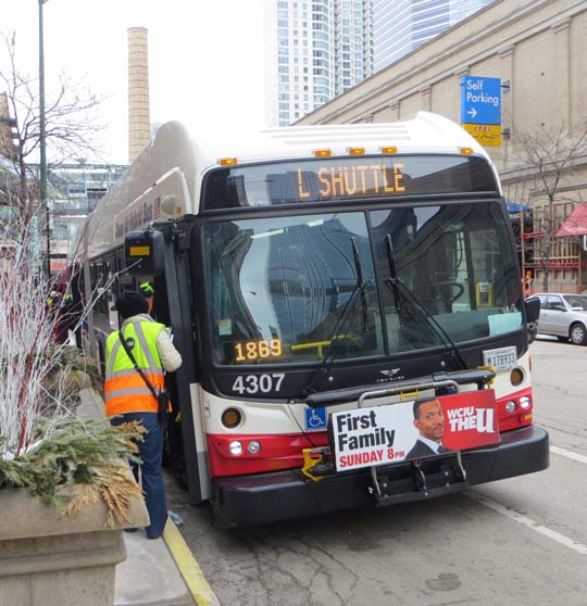 20130302_07_CTA_Bus_Shuttle
